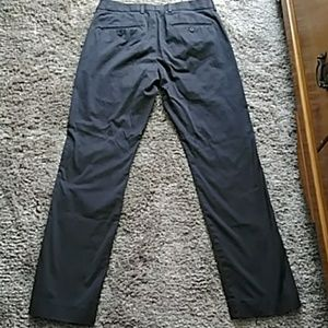 *3 for $10*Express Dress Pants Size 28/30